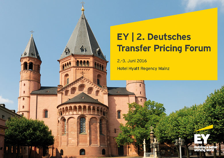 EXA introduces it's new solution for Operational Transfer Pricing (OTP)